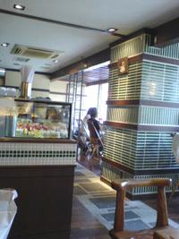 イチゴ-ケーキ-鶴屋-コーヒー-ランチ-くまもと-カフェ-cafe-グルメ-お菓子-パン-ケーキ-熊本