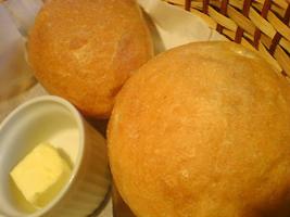 ランチ-ハンバーグ-ぶぶたん-ラインガルテン-がるてん-くまもと-カフェ-cafe-グルメ-お菓子-パン-ケーキ-熊本