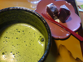 さわらび-玉名-肉骨茶-バークーテイ-ランチ-高瀬蔵-くまもと-カフェ-cafe-グルメ-お菓子-パン-ケーキ-熊本