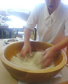 熊本-くまもと-カフェ-グルメ-お菓子-スイーツ-和食-そば-ソバ-蕎麦