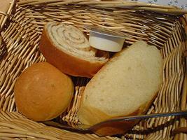 イタリアン SOLE LEVANTE ソール・レヴァンテ-くまもと-カフェ-cafe-グルメ-お菓子-パン-ケーキ-熊本