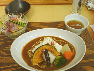 熊本-くまもと-カフェ-グルメ-スタイルアップ-アップアップ-裏カフェ-ケーキ-パン-スイーツ