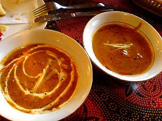 ビスヌ-カレー-インド料理-ナン-高瀬蔵-足湯-玉名-温泉-熊本-くまもと-カフェ-グルメ-お菓子-パン