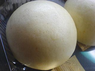 熊本-くまもと-カフェ-グルメ-お菓子-スイーツ-まんじゅう-饅頭-豆腐-とうふ-和菓子-日田-とうふの飛太郎