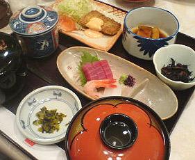 東急-ランチ-和食-くまもと-カフェ-cafe-グルメ-お菓子-パン-ケーキ-熊本