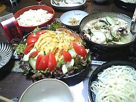 くまもと-カフェ-cafe-グルメ-お菓子-パン-ケーキ-熊本