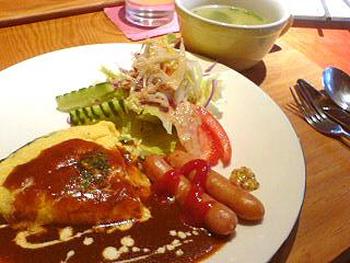 熊本-くまもと-カフェ-グルメ-お菓子-パン-焼立て-裏カフェ-モーニング-ケーキ
