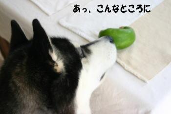 070719_2.jpg
