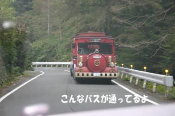1023_4.jpg