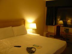 1223hotelroom2_convert_20081231203708.jpg
