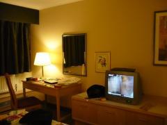 1223hotelroom4_convert_20081231203835.jpg