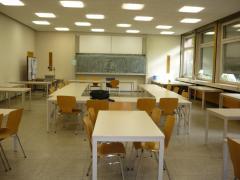 0911教室2_convert_20080917043533