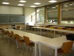 0911教室convert_20080917042106