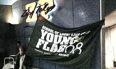 youngflag.jpg