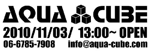 20101102_2
