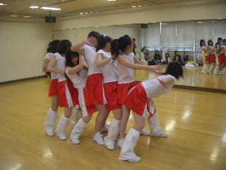 2009_0329bee写真0041