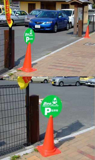 parking10
