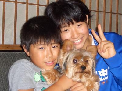 tsuyablog-CIMG5714.jpg