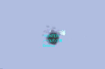20060506185558.jpg