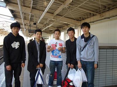 粟生と参加者2