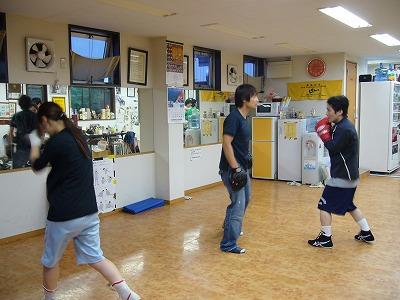 三浦スタジオ1