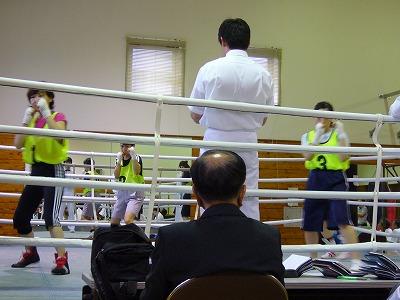 女子演技1(09.5.24)