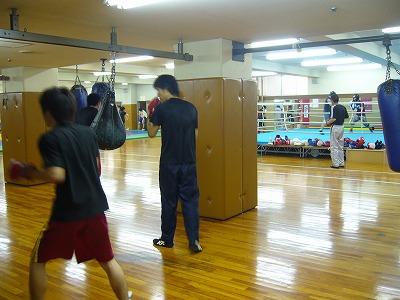 早稲田大学1