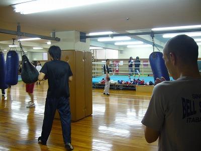 早稲田大学3