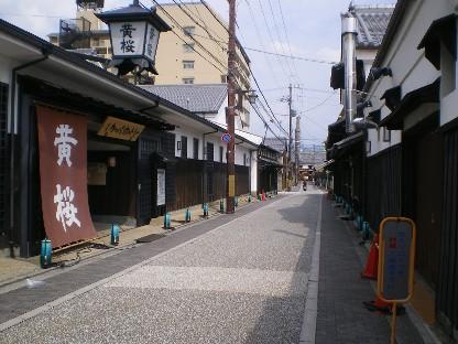 黄桜7.jpg