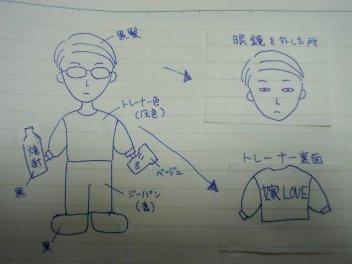mikuromannteri-mann2.jpg