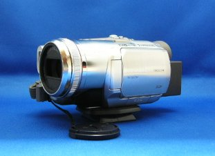 panasoniltukudejitarubideokamera2.jpg