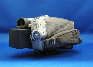panasoniltukudejitarubideokamera3.jpg
