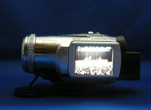 panasoniltukudejitarubideokamera5.jpg