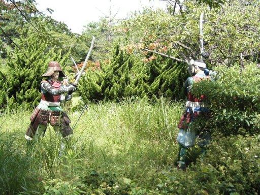 sekigaharauo-ranndo-2.jpg