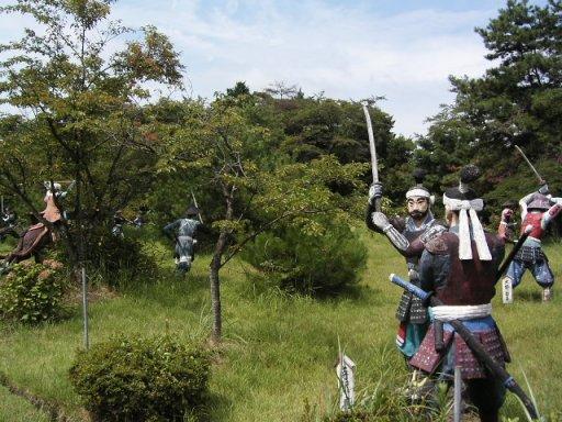 sekigaharauo-ranndo-3.jpg