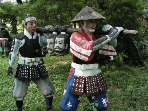 sekigaharauo-ranndo-7.jpg