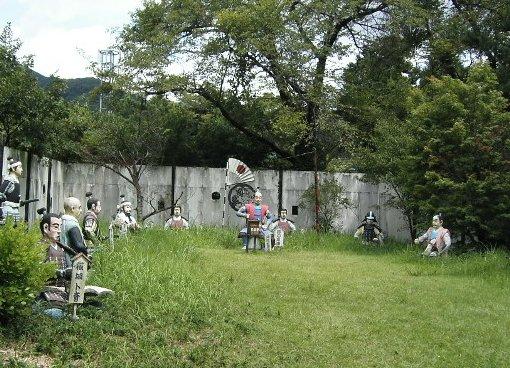 sekigaharauo-ranndo-8.jpg