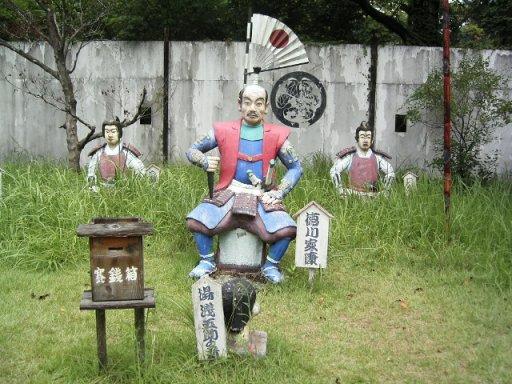 sekigaharauo-ranndo-9.jpg