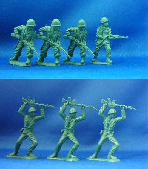 toysuto-ri-guri-nna-mi-menn-8.jpg