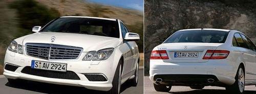 Mercedes+new+E-Class+2009_133.jpeg