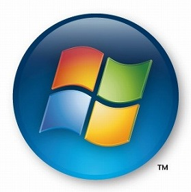 windows_vista_logo_2[1]