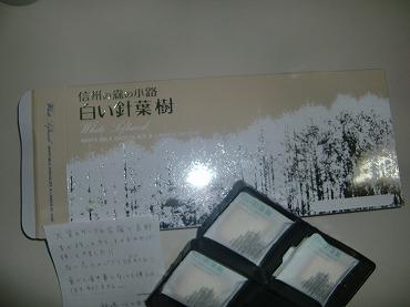 CIMG8246.jpg