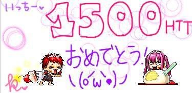 2010103023072115e.png