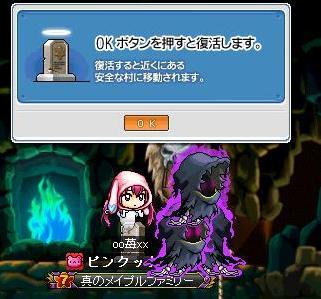 20101107003.jpg