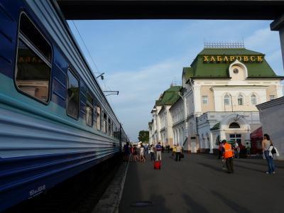 20100614-17ウラジオストク・ハバロフスク・シベリア鉄道 074