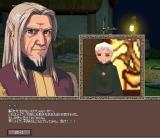 ちょっと口調が変わる村長さん