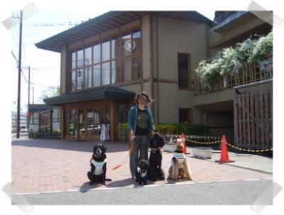 2009.5.12 山水ホテル和風39