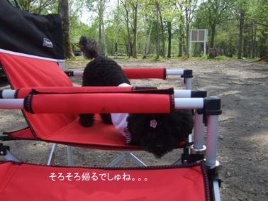 2009.05.21  支笏湖 美笛23