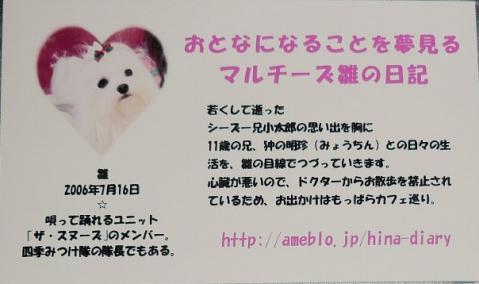 card_20081219_1