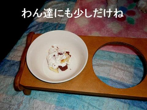 cake_20081224_2